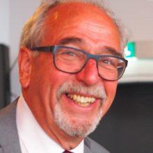 Jan-Willem Westra