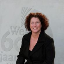 Marie-Michèle Stokbroeks