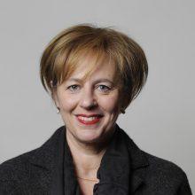 Barbara Malherbe