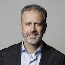 Erwin Spijkers
