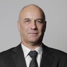 Hans van Wageningen