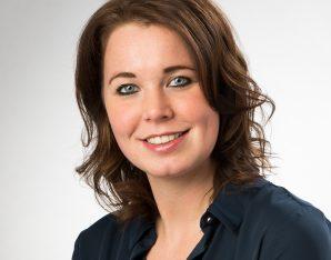 Jocelyn Engelhart