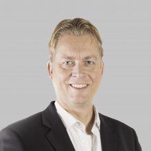 Johan Pas