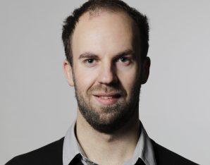 Marc Vervuurt