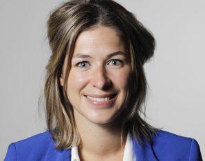 Marlou Jenneskens